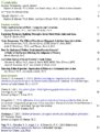 Icon of The Journal of Social Work Values and Ethics, Volume 13, No. 1