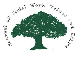 JSWVE Logo